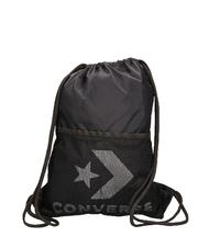 - Sacca CONVERSE CINCH