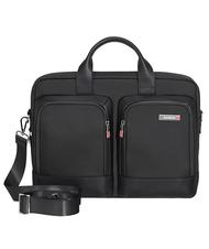 - Cartella SAMSONITE SAFTON LP, porta PC 15,6""