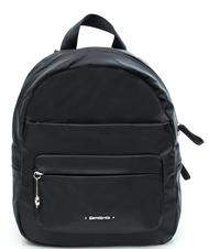SAMSONITE Move 3.0 Small