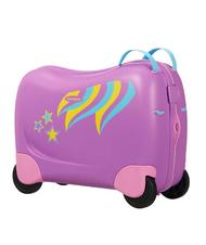 Trolley Kids SAMSONITE