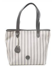 - TIMBERLAND  CITY EXPLORER Small Shopper, Borsa a spalla