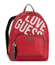 GUESS Haidee Love Large