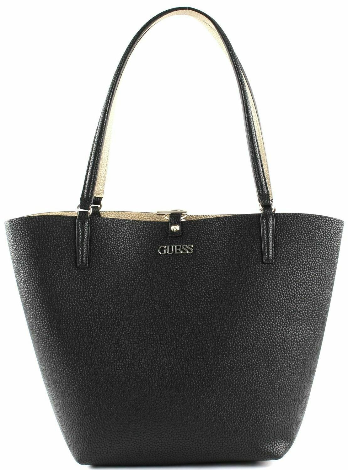 Guess shopping bag Alby