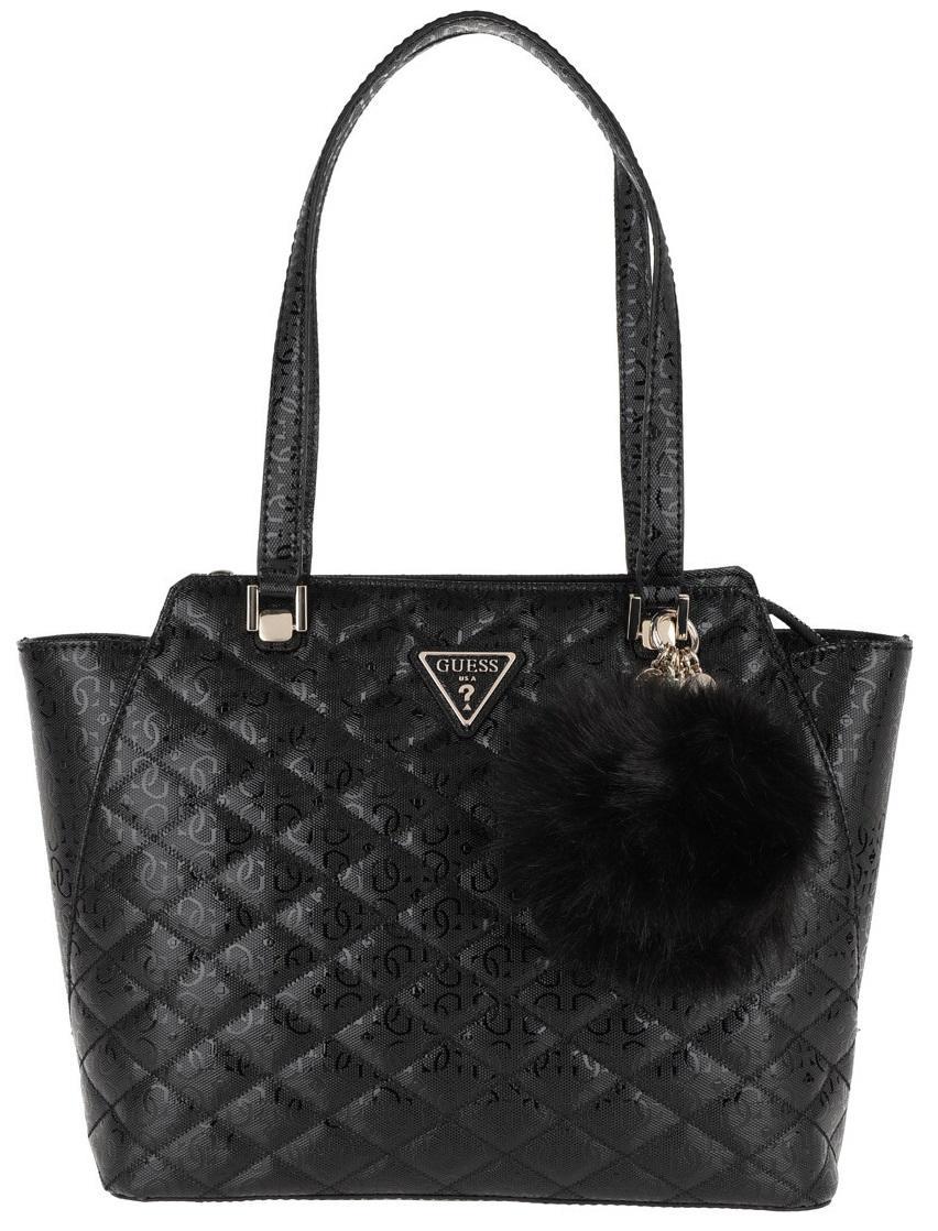 Shopper bag Guess: outlet e promozioni