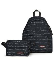Zaino EASTPAK 2 in 1