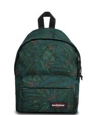 Zainetto EASTPAK Orbit