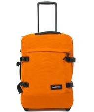 Trolley/Zaino EASTPAK