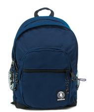 - INVICTA JELEK PLAIN Zaino porta PC 13""