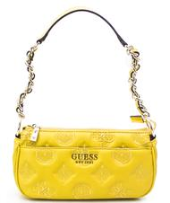 GUESS Chic Shoulder