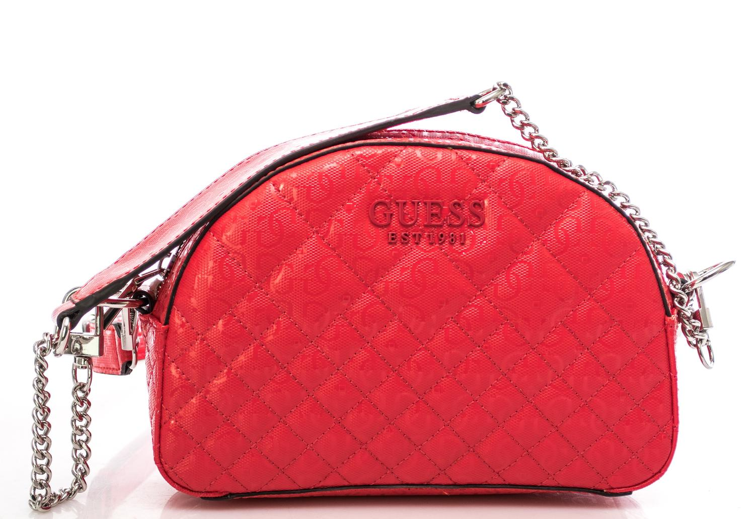 23 Best Guess images | Guess handbags, Guess bags, Purses