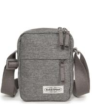 Borsello EASTPAK