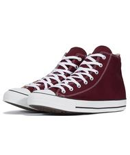 Scarpe Unisex - CONVERSE All Star Classic CHUCK TAYLOR, in canvas