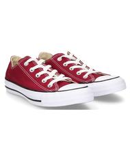 Scarpe Unisex - CONVERSE All Star CHUCK TAYLOR, sneakers basse