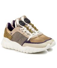 - Sneakers COLMAR SUPREME DIANA RESEARCH