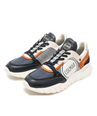 - Sneakers COLMAR SUPREME WAVE RESEARCH