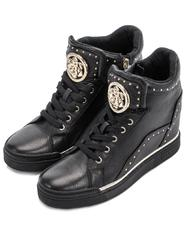 Sneakers alte GUESS