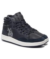 Sneakers alte U.S. POLO ASSN.