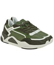 - Sneakers U.S. POLO ASSN.  ERVING
