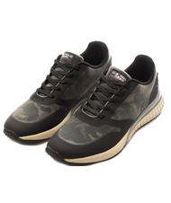 - U.S. POLO ASSN.  TAIDE Sneakers