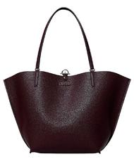 - GUESS ALBY TOGGLE Shopper reversibile