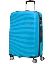 Trolley Rigidi - AMERICAN TOURISTER OCEANFRONT Trolley misura media
