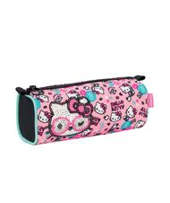 - HELLO KITTY FABULOUS Astuccio con strass