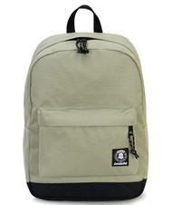 - INVICTA CARLSON Plain zaino porta PC 13""