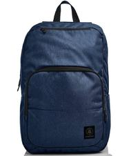 - INVICTA EASY M Zaino porta PC 15,6""