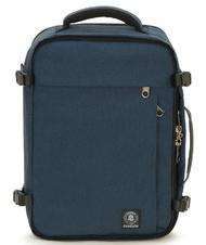 - INVICTA TRAVEL Zaino/Cartella porta PC 15,6""