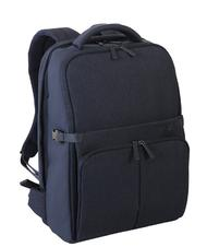 - NAVA DUTY Zaino porta PC 15,6""