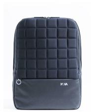 - NAVA PASSENGER ACTION Zaino porta PC 17""