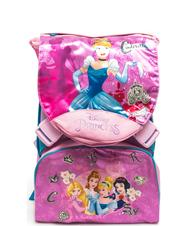 Borse e accessori kids - PRINCESS DYSNEY PRINCESS Zainetto espandibile