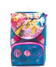 Borse e accessori kids - PRINCESS Zaino + Tracollina