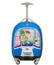 - SAMSONITE kids DISNEY ULTIMATE 2.0 Bagaglio a mano