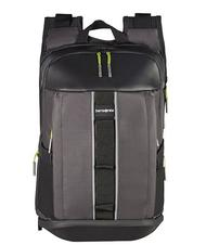 - SAMSONITE 2WM LP Zaino porta PC 15,6""