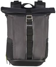 - SAMSONITE 2WM LP Round Top Zaino porta PC 15,6""