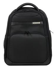 "- SAMSONITE VECTURA S Zaino porta pc 13""-14"""