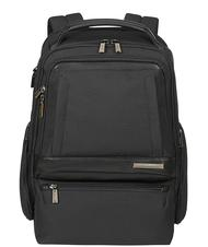 - SAMSONITE CHECKMATE Double, Zaino porta pc 15.6""