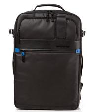 - SAMSONITE RED ATOR L Zaino porta pc 15.6""