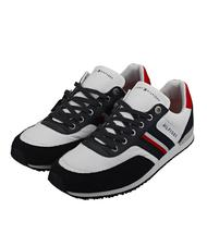 - TOMMY HILFIGER ICONIC Sneakers basse