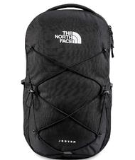 - THE NORTH FACE JESTER Zaino porta pc 15""