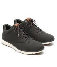 - TIMBERLAND KILLINGTON HALF Scarpe stringate in nabuk