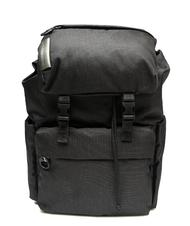 - MANDARINA DUCK  MD LIFESTYLE Zaino porta pc 13""