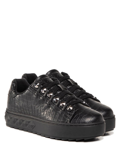 - GUESS FAIREST ACTIVE Sneakers da donna