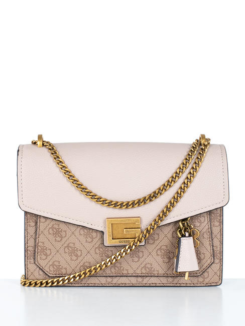 - GUESS VALY Mini Bag a tracolla