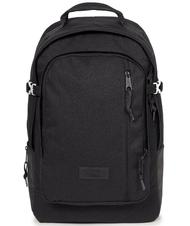 - Zaino EASTPAK   SMALKER, porta PC 15""