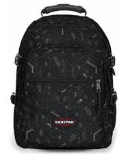 - EASTPAK WALF Zaino porta PC 15""