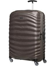 - Trolley SAMSONITE LITE- SHOCK, misura grande