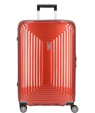 - SAMSONITE NEOPULSE Trolley misura media