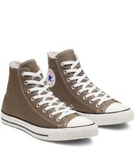 - CONVERSE CHUCK TAYLOR ALL STAR Scarpa unisex